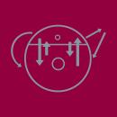 Logo-Dixhoorn_RGB_2015