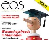 EOS_cover_april_2013_top